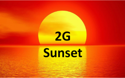 2G-Sunset-1024x347-400x250 Blog