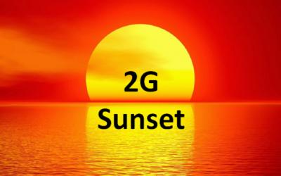 2G-Sunset-1024x347-400x250 Blog