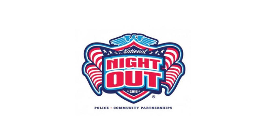 Atlanta National Night Out