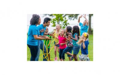 Children-Safety-400x250 Blog