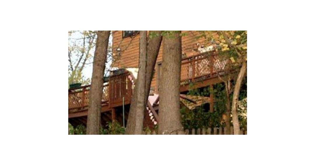 Is Your Home Deck Safe for Your Family Activities?