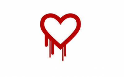 Heartbleed-400x250 Blog