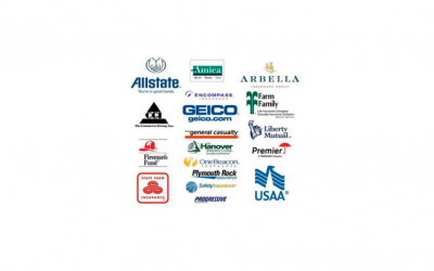 Insurance-400x250 Blog