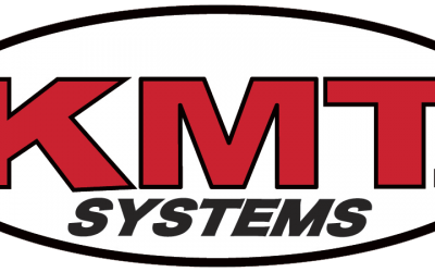 KMT_LOGO_Oval-400x250 Blog