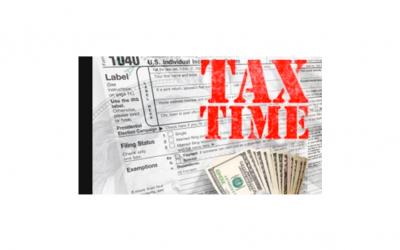 Tax-400x250 Blog