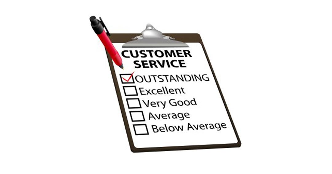 5 Testimonials from Long Term Customers