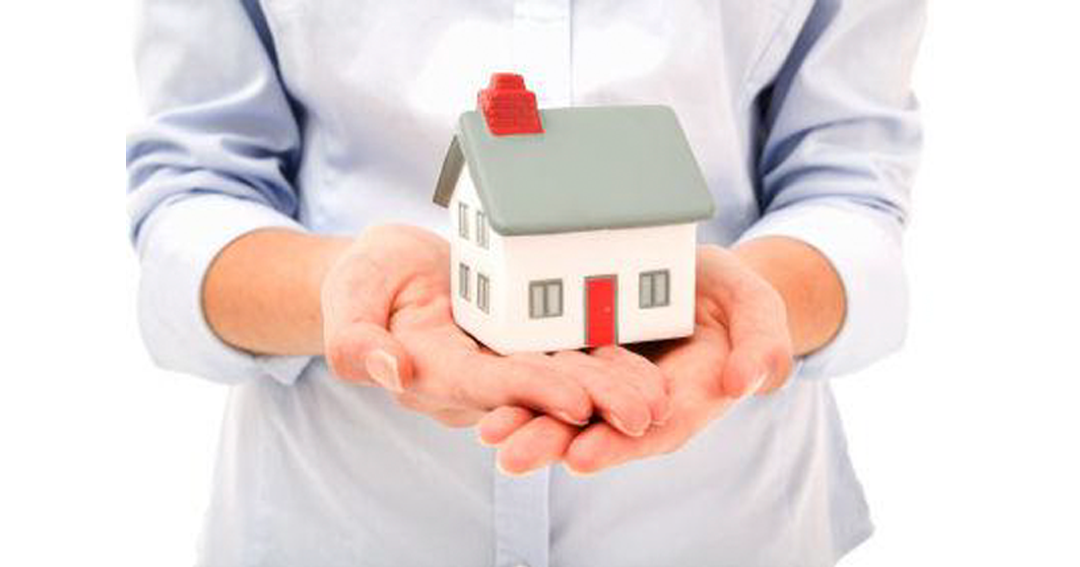 Save Home Security Money in 2015
