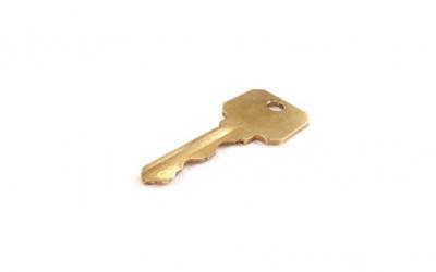 key-400x250 Blog