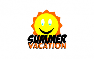 summer-vacation-400x250 Blog