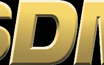 SDM-logo-400x250 Blog