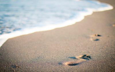 beach-400x250 Blog