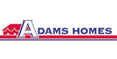 Adams Home