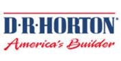 DR-Horton Home