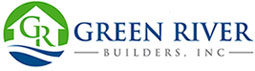 Green-river-1 BUILDERS