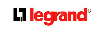 Legrand-Logo HOME ENTERTAINMENT