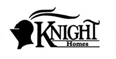 knight-logo BUILDERS