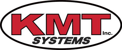 KMT SYSTEMS