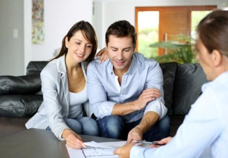 we-plan HOME ENTERTAINMENT