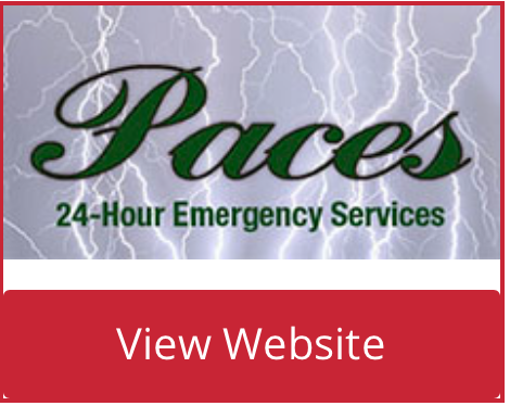 Paces BUILDERS