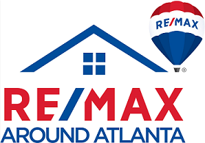 Remax-logo-balloon-no-words COMMERCIAL