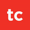 TC2-Red-Logo Resources