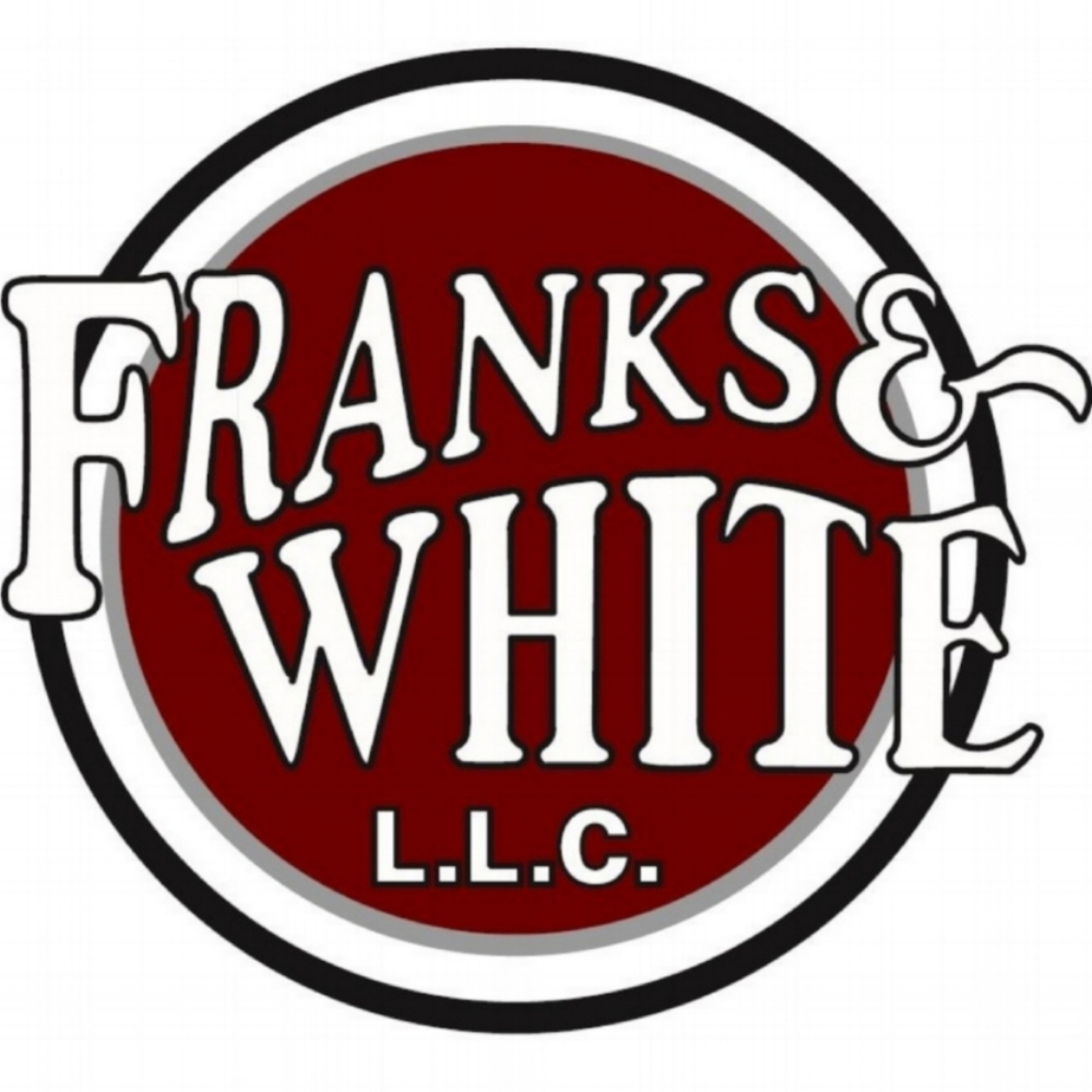 franks-and-white-llc COMMERCIAL