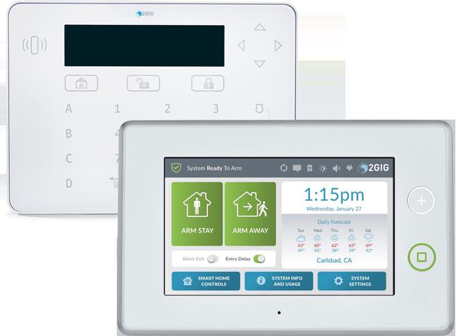 smart-control2 Resources