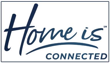 dr-horton SMART HOME FAQ'S
