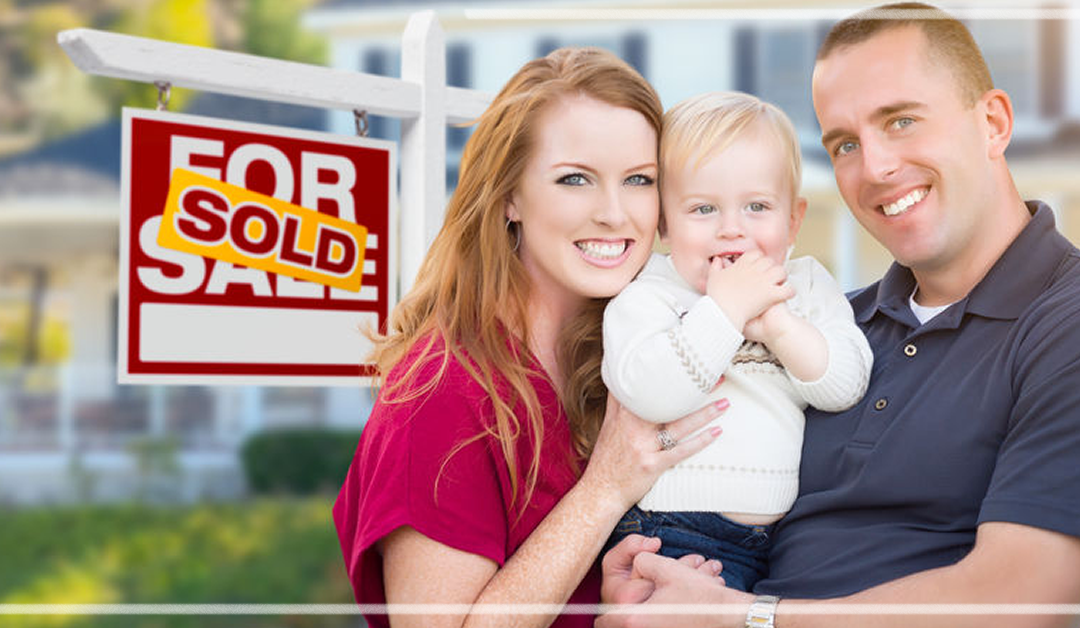 THE DOS AND DON'TS ABOUT BUYING AND SELLING SMART