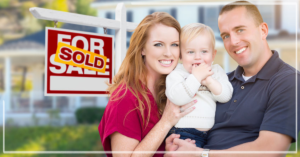 SELL-Smart-Home-KMT-300x157 THE DOS AND DON'TS ABOUT BUYING AND SELLING SMART