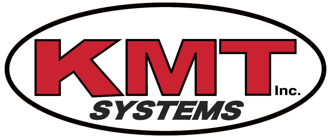Atlanta Security Blog Kmt Systems Home Commercial: home security monitoring atlanta